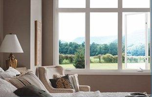 custom windows   Stateline, NV , NV   Lakeside Glass Inc   775-588-4141