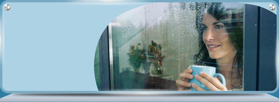 custom windows | Stateline, NV , NV | Lakeside Glass Inc | 775-588-4141