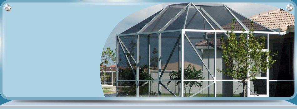 screens | Stateline, NV , NV | Lakeside Glass Inc | 775-588-4141