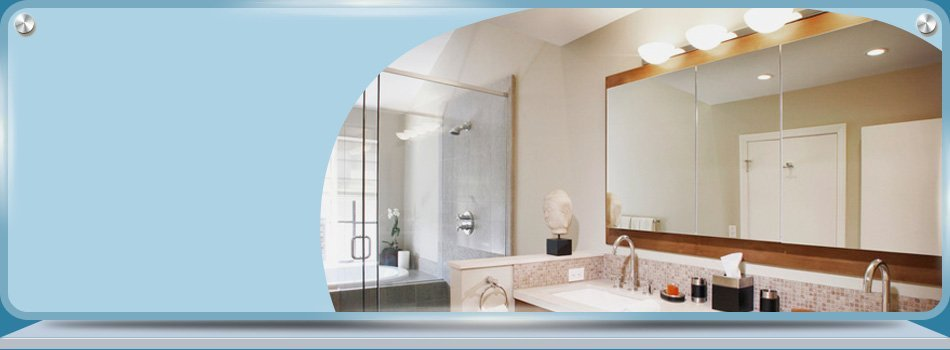 custom cut glass | Stateline, NV , NV | Lakeside Glass Inc | 775-588-4141