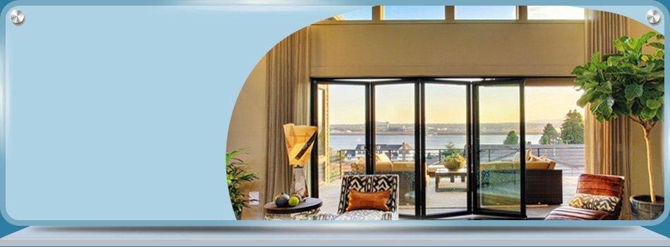 Milgard windows | Stateline, NV , NV | Lakeside Glass Inc | 775-588-4141