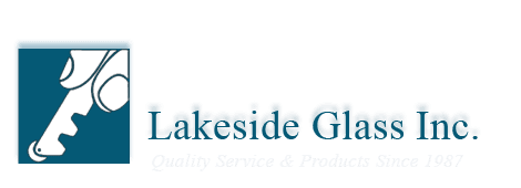 cabinet glass | Stateline, NV , NV | Lakeside Glass Inc | 775-588-4141