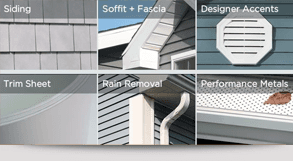 Roofing, Siding & Installation | Eveleth, MN | Porky's Building Supply Inc.  | 218-744-3111