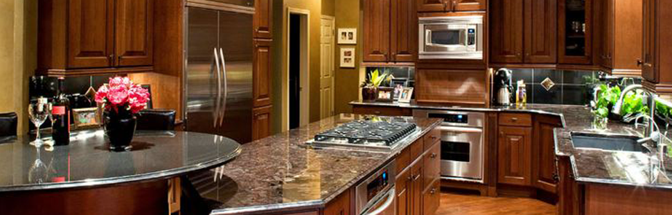 Kitchen Remodeling | Eveleth, MN | Porky's Building Supply Inc.  | 218-744-3111