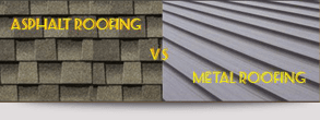 Roofing supplies | Eveleth, MN | Porky's Building Supply Inc.  | 218-744-3111