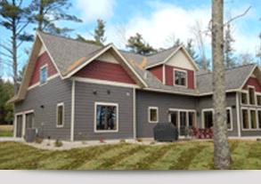 Building Supplies | Eveleth, MN | Porky's Building Supply Inc.  | 218-744-3111