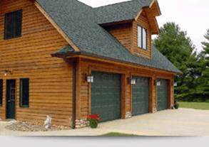 Garage & House Building | Eveleth, MN | Porky's Building Supply Inc.  | 218-744-3111