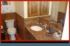 Concrete Work | San Antonio, TX | Alamo City Construction & Supply LLC | 210-534-2851