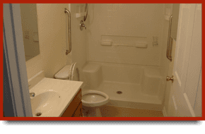 Home Construction   San Antonio, TX   Alamo City Construction & Supply LLC   210-534-2851