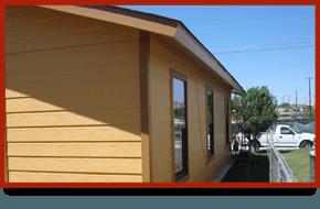 Home Construction | San Antonio, TX | Alamo City Construction & Supply LLC | 210-534-2851