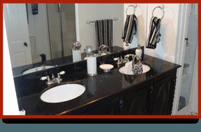 Office Renovations | San Antonio, TX | Alamo City Construction & Supply LLC | 210-534-2851