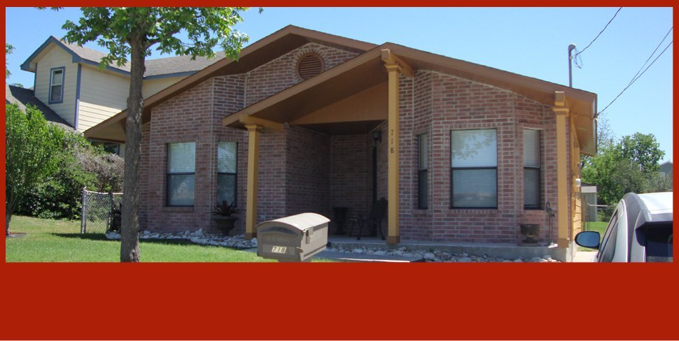 Home Construction | San Antonio, TX | Alamo City Construction & Supply LLC | 210-534-2851