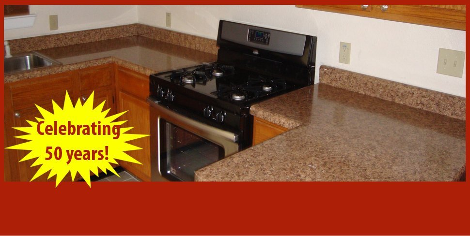Home Restoration | San Antonio, TX | Alamo City Construction & Supply LLC | 210-534-2851
