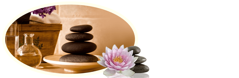 Deep body tissue massage | Lakeland, FL | Oriental Massage & Spa Of Lakeland Inc | 626-320-3478