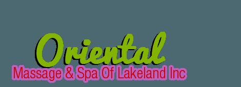 Oriental massage | Lakeland, FL | Oriental Massage & Spa Of Lakeland Inc | 626-320-3478