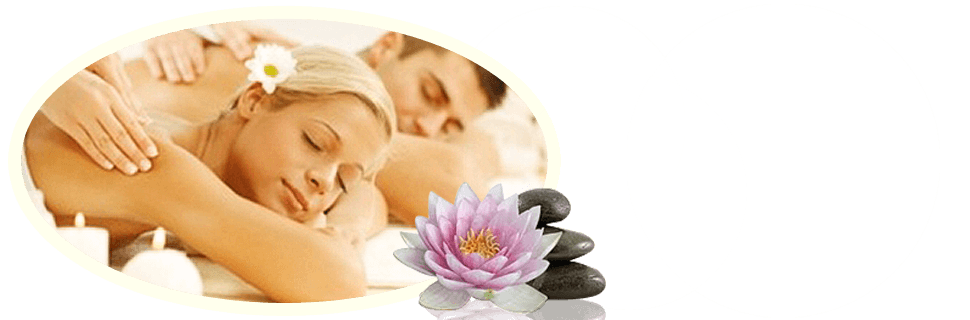 Swedish massage | Lakeland, FL | Oriental Massage & Spa Of Lakeland Inc | 626-320-3478
