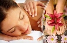 Spa | Lakeland, FL | Oriental Massage & Spa Of Lakeland Inc | 626-320-3478