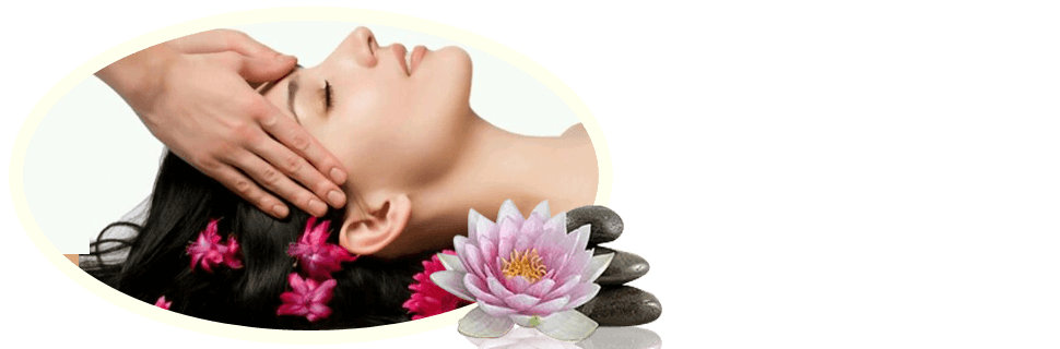 Foot massage | Lakeland, FL | Oriental Massage & Spa Of Lakeland Inc | 626-320-3478