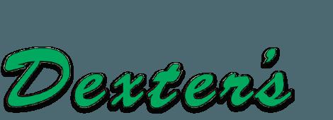 Casual Restaurant | Menominee, MI | Dexter's | 906-863-1333