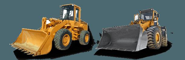 Demolition | Roseburg, OR | Cradar Enterprises Inc | 541-673-3268