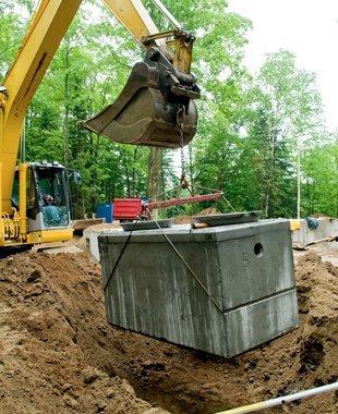 Bursting | Roseburg, OR | Cradar Enterprises Inc | 541-673-3268