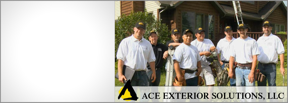 Ace Roofing LLC staff