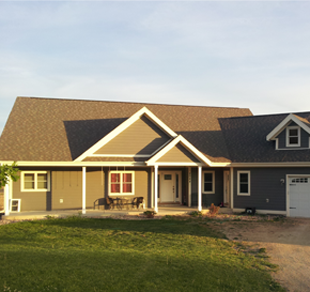 Windows and Doors | Verona, WI | Ace Exterior Solutions, LLC | 608-220-3950