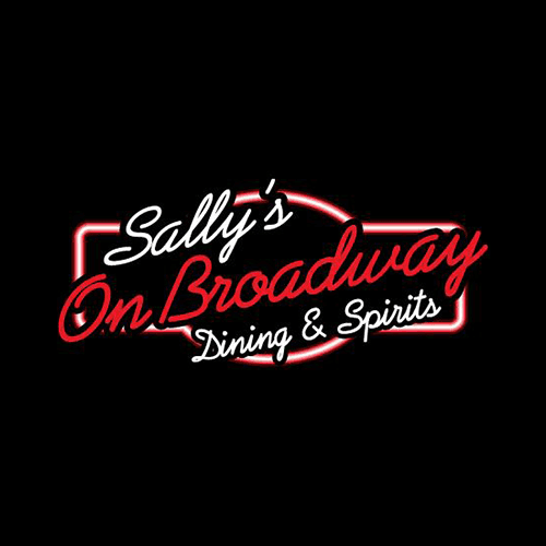 What Time Does Sallys Close >> Sally S On Broadway American Restaurant Springville Ia