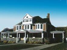 Memorial Funeral Home - La Salle, IL - Burgess Funeral Home
