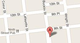 Burgess Funeral Home 860 Bucklin Street, La Salle, IL 61301