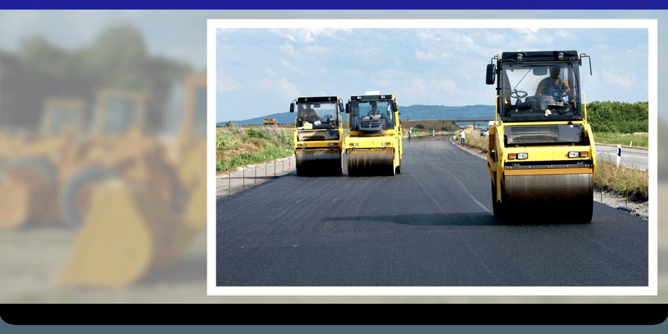 Bulldozer | Red Bud, IL | Chartrand Equipment Company | 618-282-2585