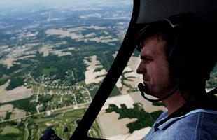 Propellor Planes | Zephyrhills, FL | JJ Aeronautics | 813-779-8184