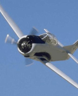 Aircraft inspections   Zephyrhills, FL   JJ Aeronautics   813-779-8184