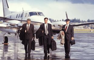 Aircraft mechanics | Zephyrhills, FL | JJ Aeronautics | 813-779-8184
