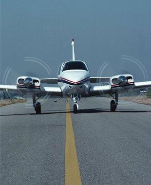 Jet inspections | Zephyrhills, FL | JJ Aeronautics | 813-779-8184