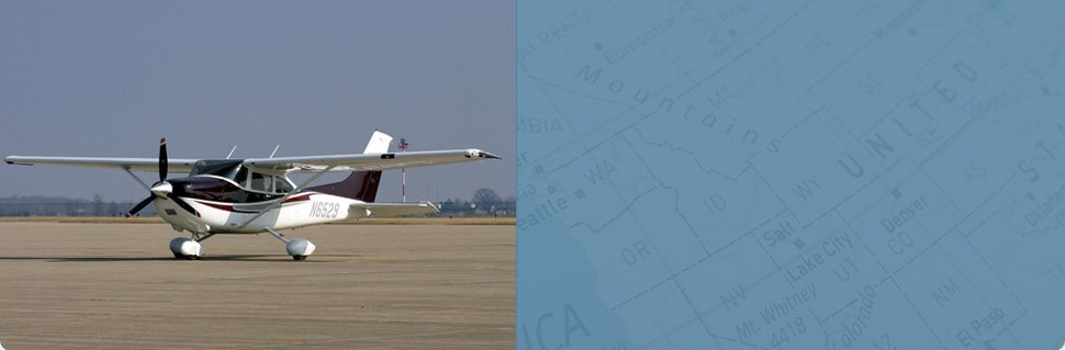 Prop inspections   Zephyrhills, FL   JJ Aeronautics   813-779-8184