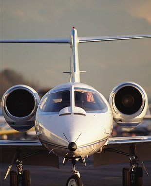 Plane Repair   Zephyrhills, FL   JJ Aeronautics   813-779-8184