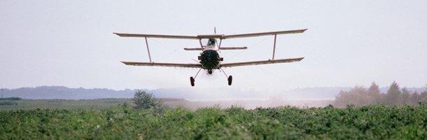 Plane Inspections   Zephyrhills, FL   JJ Aeronautics   813-779-8184