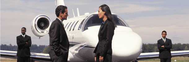 Jet Repair | Zephyrhills, FL | JJ Aeronautics | 813-779-8184