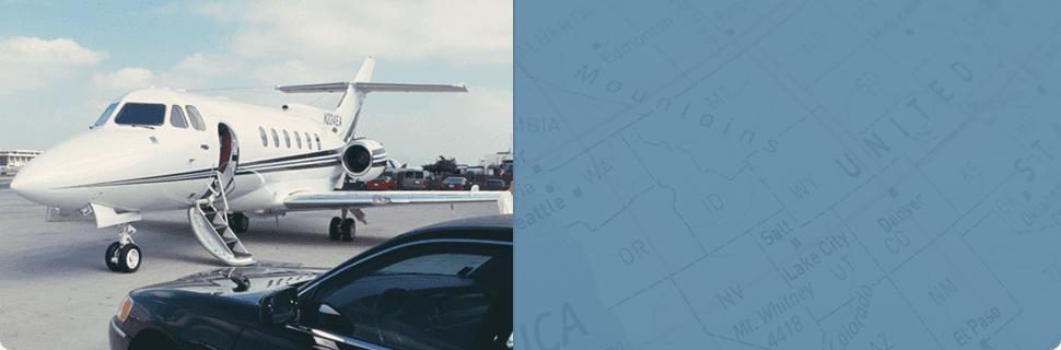 Jet Maintenance | Zephyrhills, FL | JJ Aeronautics | 813-779-8184