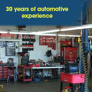 brakes - Jackson, TN - KB's Auto Service Center - Auto Service Tools