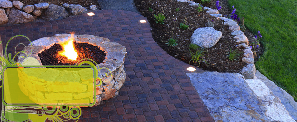 Hardscaping | Chester, NY | Greenwood Tree Service | 845-469-5393