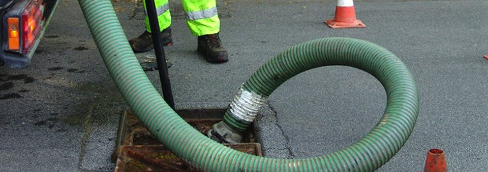 Exceptional Sewer And Drain Services