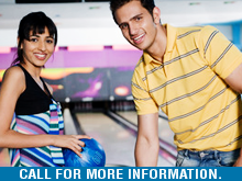 Bowling - Morenci, MI - Mor-N-C Lanes - Bowling - Call for more information.
