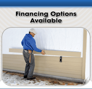 Siding Installation - Brookline, MA - First Choice Roofing