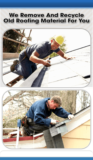 Roofing Contractor - Brookline, MA - First Choice Roofing
