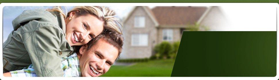 Renters Insurance | Dallas, PA | Hartman Insurance Agency Inc. | 570-675-4630