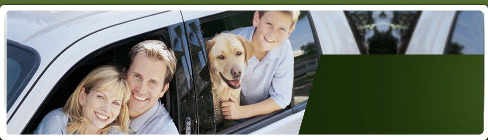 Motorcycle Insurance | Dallas, PA | Hartman Insurance Agency Inc. | 570-675-4630Insurance