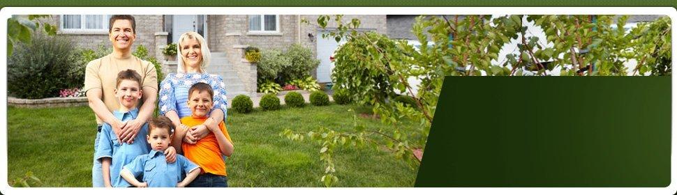 Realtor Insurance | Dallas, PA | Hartman Insurance Agency Inc. | 570-675-4630