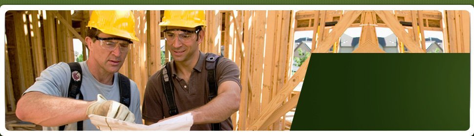 Contractor Insurance | Dallas, PA | Hartman Insurance Agency Inc. | 570-675-4630